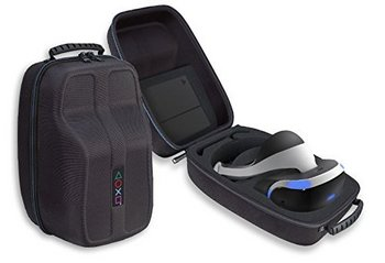 RDS-Deluxe-carrycase.jpg